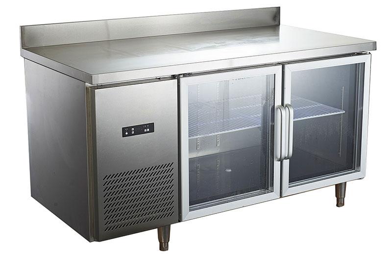 怎么挑选蓝光冰箱-厦门地区品牌好的蓝光冰箱供应商