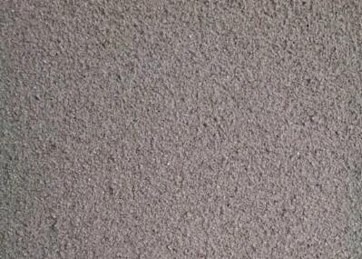 鞍山液态理石漆-葫芦岛供应合格的液态理石漆
