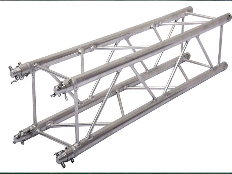 铝合金桁架价格_广东耐用的铝合金插销架