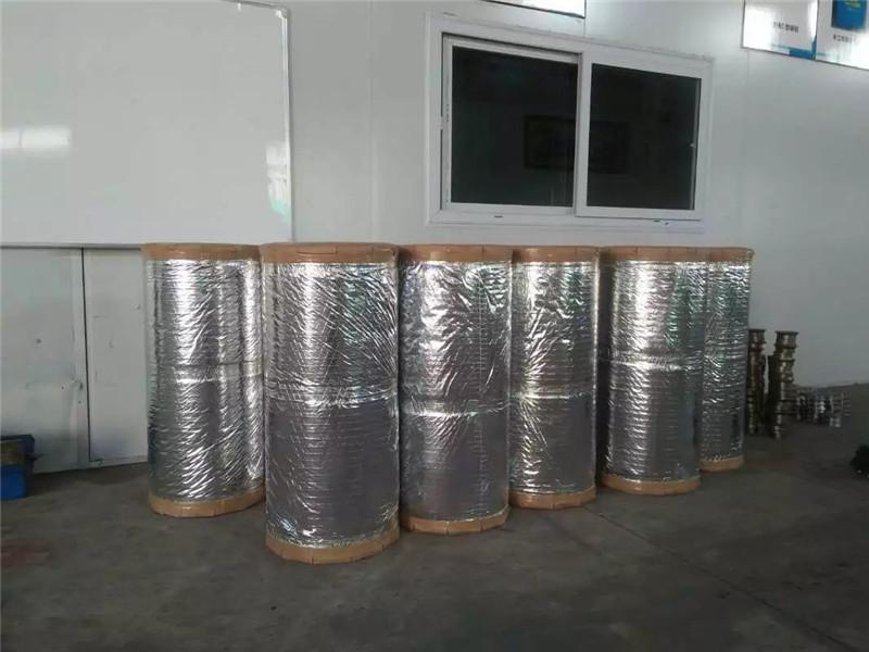 优质源顺峰机械设备配件夹芯板锯片锡纸胶水泵