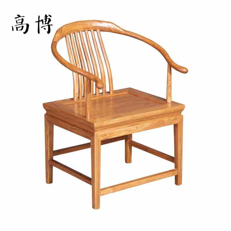 山东榆木家具厂哪家好|潍坊地区品牌好的家具供应商