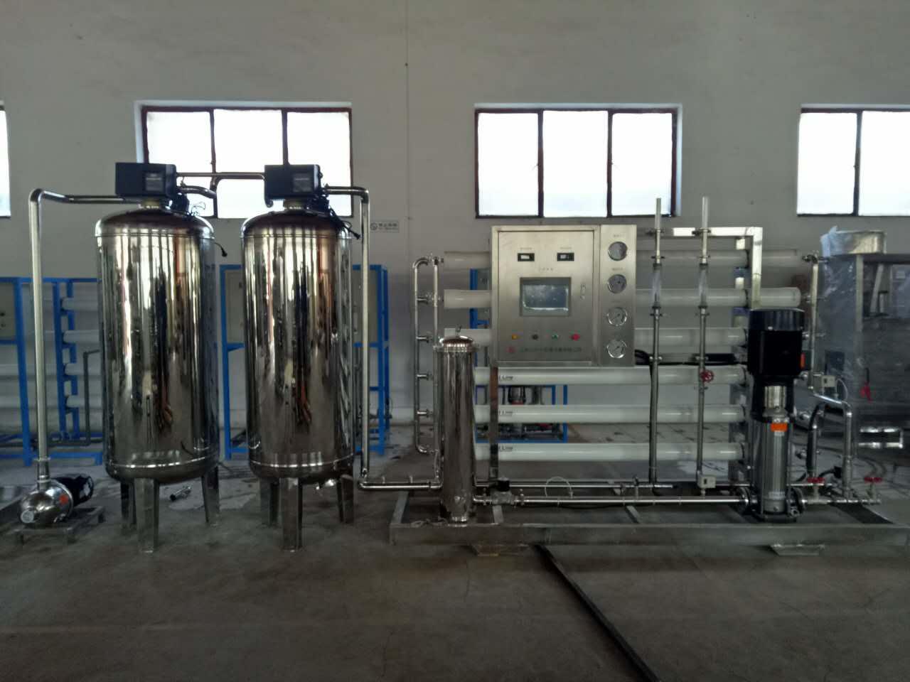 济南净水器厂家推荐,东营自动售水机