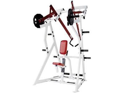 甘肃体育设备设施|斯波特体育设备设施销量好的体育设备设施出售