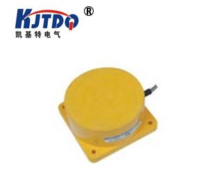 测速传感器GTS-221B-16-N