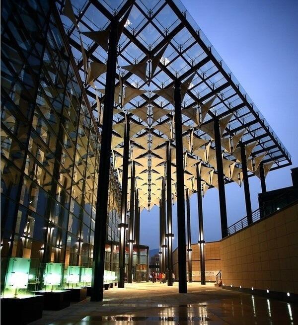 来宾钢结构公司-可靠的南宁钢结构哪里有