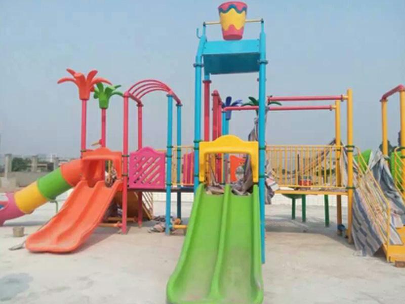 广州沁泓水上乐园设备优质的水上乐园游乐设备出售 水上乐园设备报价