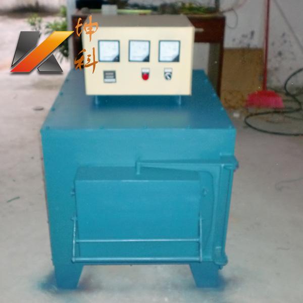 好用的实验箱式炉供销——赣州实验箱式炉