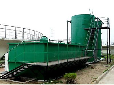 克孜勒苏柯尔克孜污水处理免费红包群是真的吗|兰州哪里有供应污水处理免费红包群是真的吗