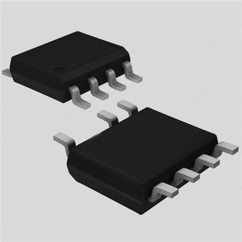 销量好的电源管理IC生产厂家,电源IC价格