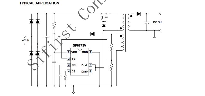超值的电源管理IC誉烁鑫电子供应_代理电源IC