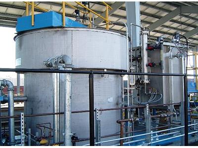 张掖污水处理设备|兰州巨森环保科技直销污水处理设备