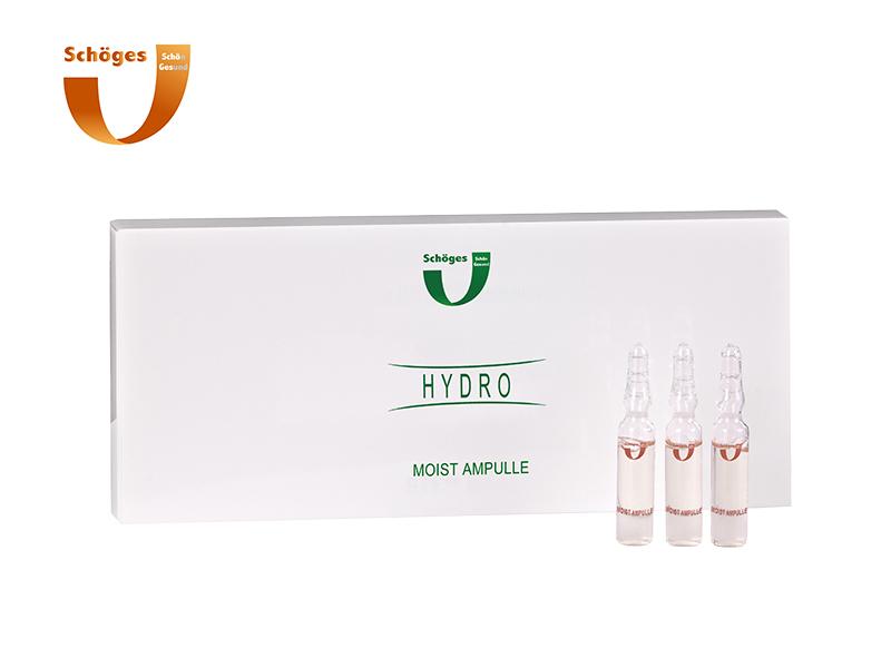 太原优质的溯歌玻尿酸补水保湿安瓶 要买价格实惠的溯歌玻尿酸补水保湿安瓶就到洪泽新宇