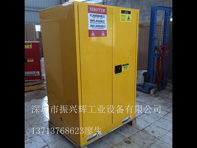 化学品防爆柜价位-深圳物超所值的12加仑小防爆柜批售