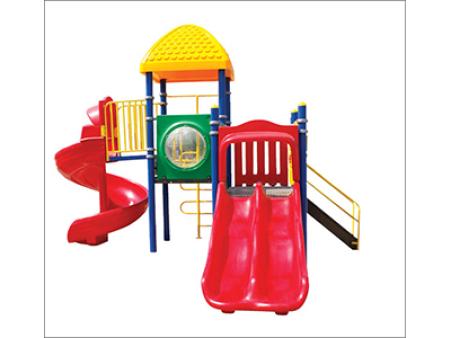 武威儿童游乐设施厂家|供应甘肃儿童游乐设施供应商