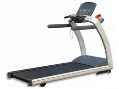 选购优惠的跑步机,就来甘肃湘南体育用品_定西跑步机价格