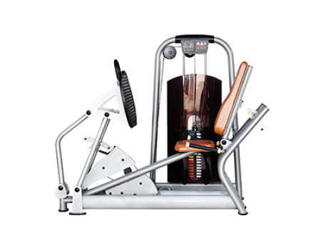 甘肃健身器材-甘肃抢手的健身器材供应