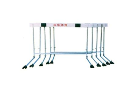 张掖体育器材厂家-想买好的校园器材就来甘肃湘南体育用品