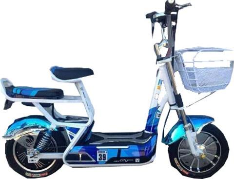 浩宏电动车提供专业的奖品车——两轮电动车控制器质量