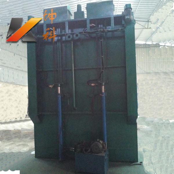优良厦门坤科箱式退火炉厂家-漳州自动淬火油槽价格