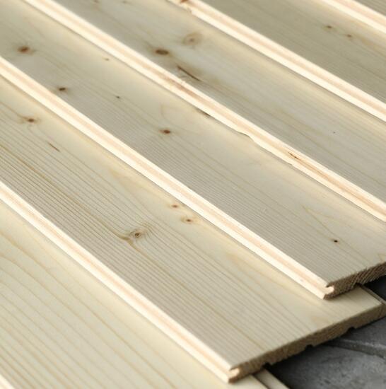 广西外墙板厂家|哪里可以买到高质量的外墙板
