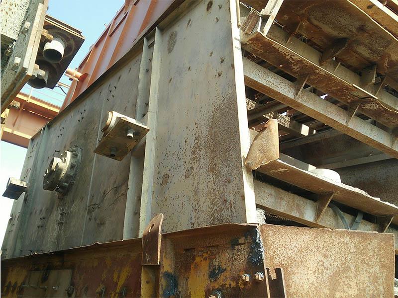 反击式破碎机批售-质量硬的反击式破碎机在哪买