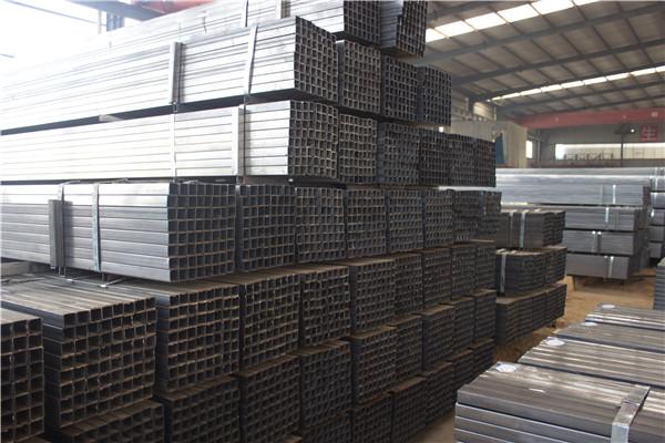 辽宁钢管——专业钢管厂在山东