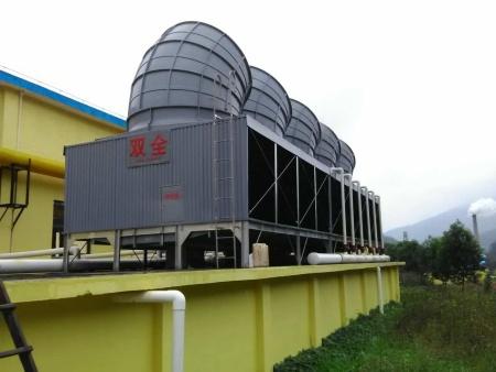 冷却塔厂家-福建方形冷却塔厂家