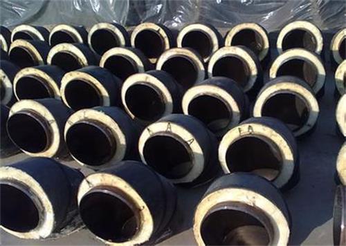 保温管件品牌-沧州哪里有供应保温管件