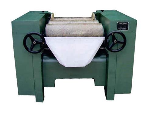南京五辊研磨机供应商 安徽价格适中的研磨机供应