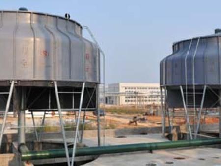 南平闭式冷却塔_优良圆形冷却塔供应商