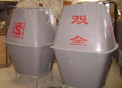 不锈钢水箱订做_双全玻璃钢提供销量好的不锈钢水箱