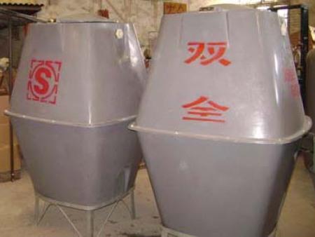 漳州不锈钢组合水箱厂家-双全玻璃钢提供专业的不锈钢水箱
