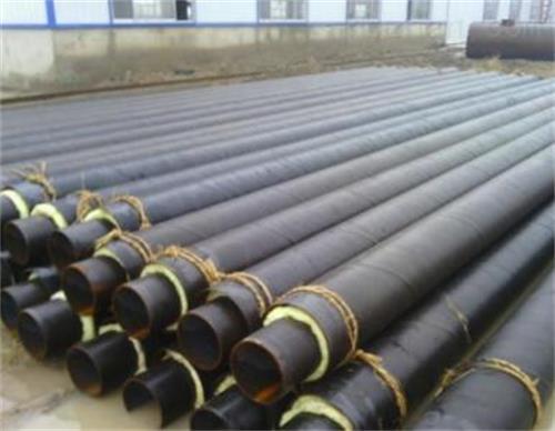保溫管價格-滄州地區實惠的保溫管
