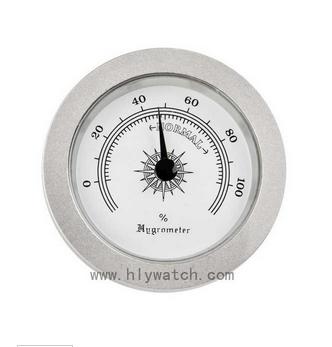 熱銷溫濕度計廠家,深圳區域有信譽度的溫濕度計生產廠家
