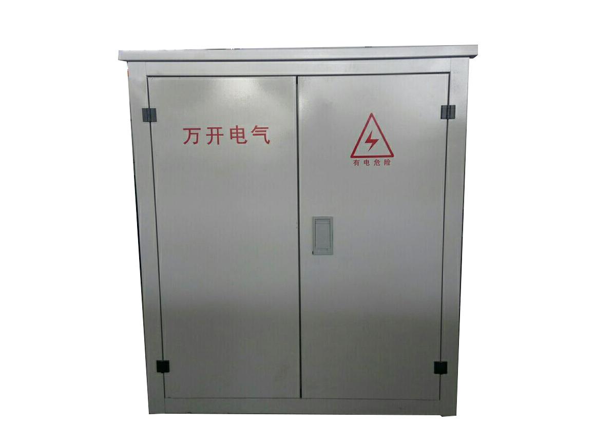 综合一体柜供应商-品质综合一体柜供应批发