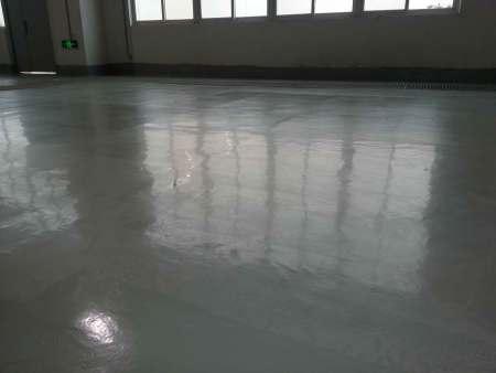 玻璃钢防腐厂家|提供优良玻璃钢防腐工程