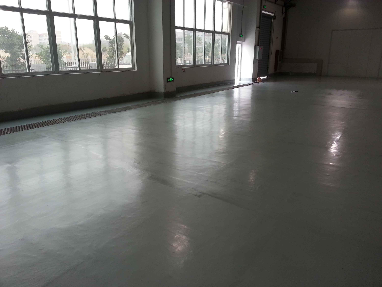 厦门玻璃钢防腐哪家专业-双全玻璃钢供应专业的玻璃钢防腐工程