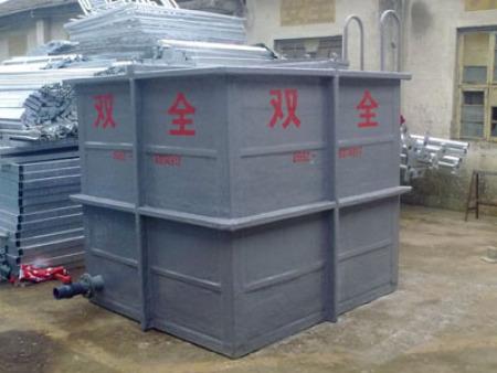 玻璃钢防腐施工厂家-福建信誉好的玻璃钢防腐工程推荐