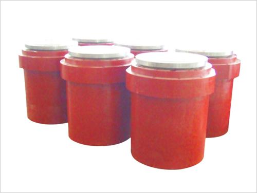 兴顺液压质量可靠的油缸出售 江苏油缸