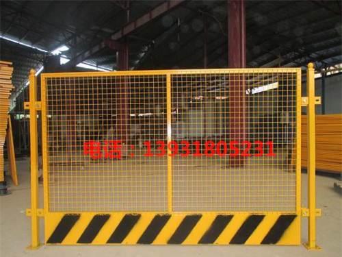 基坑护栏网厂家批发-诚挚推荐质量好的基坑护栏网