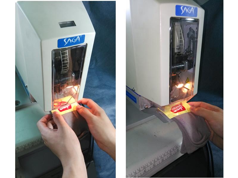 优雅的标签胶钉机-哪里能买到好用的标签胶钉机