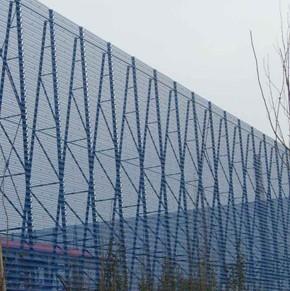 防尘网供应厂家-双丽建材提供杭州地区有品质的防尘网
