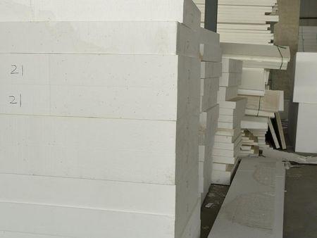 挤塑泡沫保温板厂-供应山东耐用的保温板