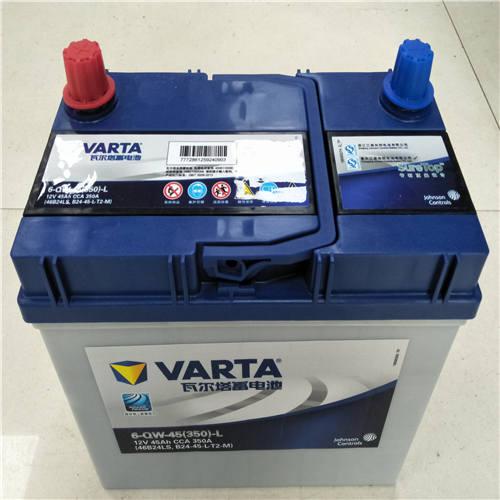瓦尔塔就选西安星瑞机电设备_瓦尔塔蓄电池电话