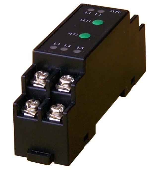 步进电机控制器价格如何-高性价步进电机控制器市场价格