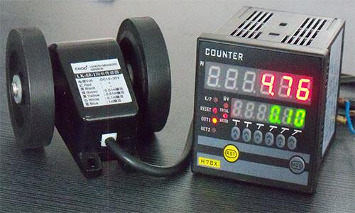中国计数器-销量好的计数器公司