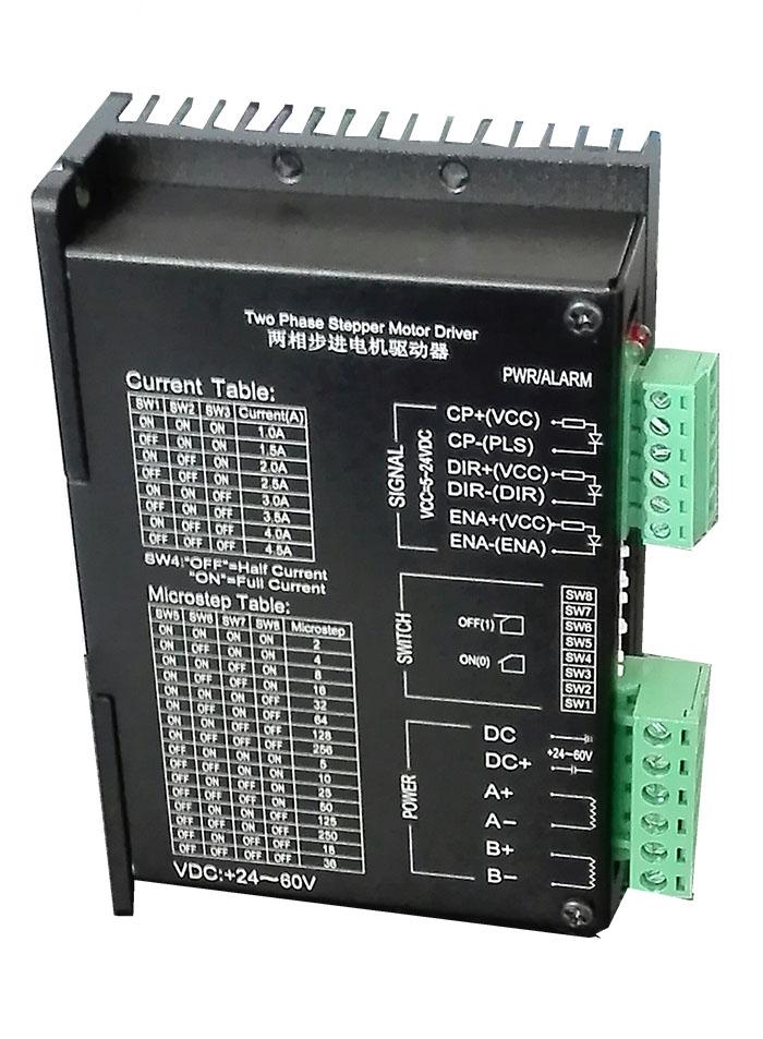 买安全的步进电机驱动器,就选信尔电子-步进电机驱动器哪里买