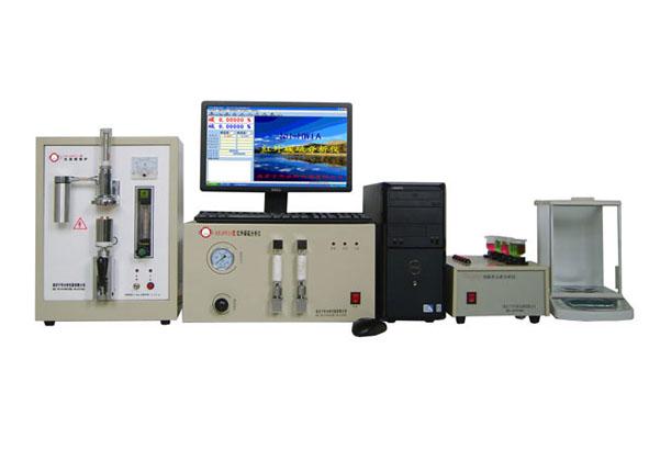 生铁元素�分析仪-哪里买台式火花直读光谱分�析仪实惠