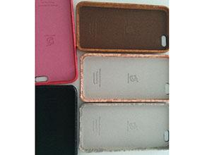 肇庆手机硅胶保护套-有口碑的手机硅胶保护套生产厂家