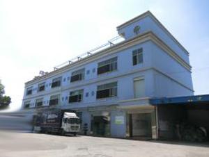 东莞可靠的房屋安全鉴定服务 -建筑安全鉴定公司